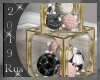 Rus: Xmas 2019 Ornaments