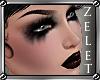 |LZ|Luna Emo Custom
