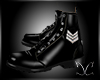 Army Boots CC