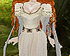 Accolade Gown