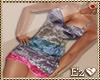 XBM! Summer dress 4