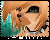 🎧|Fauve Hair M 4