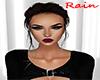 |R|Adelyn-Ash Ombre