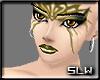 [SLW] Brass Skin