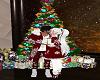 ~QAD~ Christmas Pose