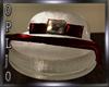 Winter- Loft (Bed)