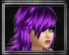 TK* PurpleLindsay
