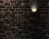 -S- Sweet Wall Lamp