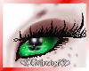 ~G~Blitzen-Eyes V1