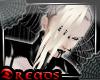 {Gem}Dreads:Plat