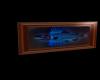 Blue Salmon picture