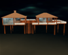 beach house/extra room