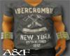 |UN|-Grey Abercrombie