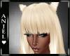 Ae Haydie/Blonde
