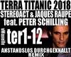 STEREOACT- Terra Titanic