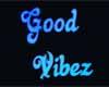 Aari Good Vibez Neon