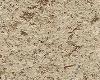 Desert Marine Camo Brief