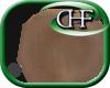 HFD R Scaffold F