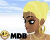 ~MDB~ SUNNY GRACE HAIR