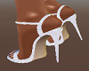 Matching Heels For White