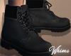 Promises Boots M