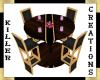 (Y71) Round Table Ref