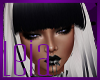🔥  Sara Black Tip