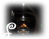 =S=FireplaceDarkMoonligh