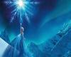 Frozen Poster 7