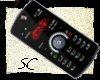 [oya] BRB Phone