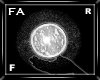 (FA)HandOrbFR Wht2