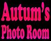 !RL Autums Photo Room