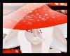 N: Shroomie Hat 2