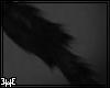 Famine | Limb tuft
