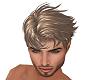 eSexy Hair Robertoe