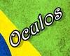 Oculos Brasil