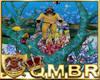 QMBR Atlantis Diver