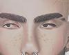 Waxin brows