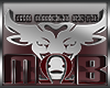 MOB Line Jacket04