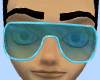 PimpStronger Goggles