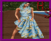 [HS] Ellina Dress