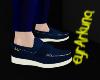 Bastian Shoes