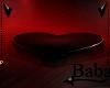 +Heart chairs Love+