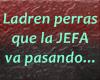 .:iR:. Ladren P3rra$