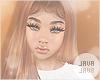 J | Kadence carrot