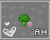 A.H | Cute Veg1 :3