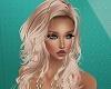 Rosa Blonde Pearl