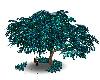 Beautiful Tree Swing
