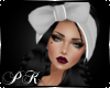 Pk-Cold Hair Black