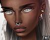 Rita Dbt. | CocoaCool